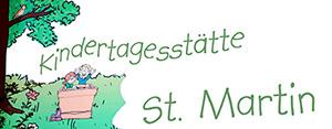 Kita Ettringen Logo